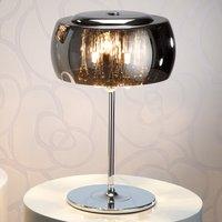 Argos LED table lamp