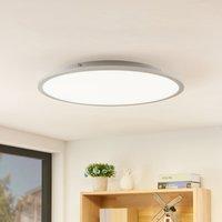 Lindby Narima LED ceiling lamp  CCT    60 cm