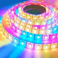 Cololight Strip starter kit  60 LEDs per metre