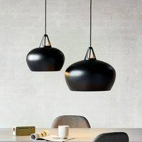 Effective Belly hanging light diameter 38 cm