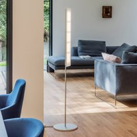 Made in Germany   OMLED One f5 floor lamp black