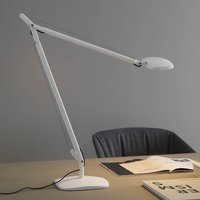 Innovative LED table lamp Volee