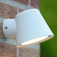 Dingo   LED wall lamp for outdoors