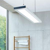 Lavigo DPP 16000 840 D LED hanging light EB white