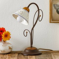 LIBERTY table lamp