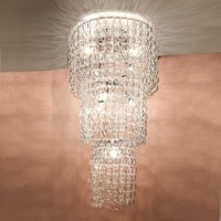 Giogali hanging light 150 cm
