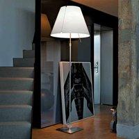 Luceplan Grande Costanza   floor lamp