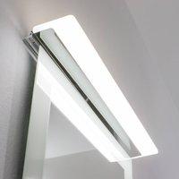 50 cm long LED mirror light Katherine S2  IP44