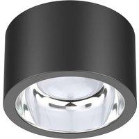 ALG54 LED ceiling spotlight    21 3 cm anthracite