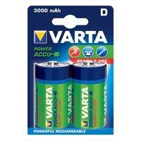 Mono battery 56720 1 2 V 3000 mAh two pack