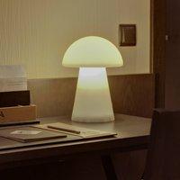 Newgarden Mafalda LED table lamp cable indoor IP20