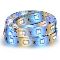 Image of AwoX SmartLIGHT LED-Strip Erweiterung 1m