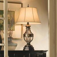 Soft light    buffet lamp Augustine
