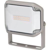 AL LED outdoor spotlight IP44 10 W