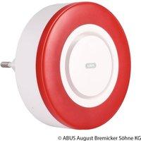 ABUS Z Wave wireless indoor siren