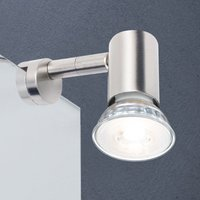 Image of Paulmann Simplo LED-Spiegelleuchte