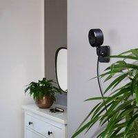 Eve Cam internal camera  Apple Homekit Secure