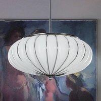 Elegant GIOVE hanging light