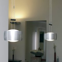 High quality hanging light GRACE 2 bulb