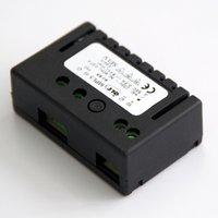 LED converter for the series of lights Motus 75 5