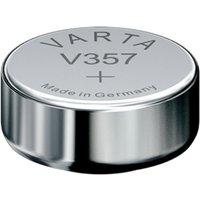 Batteria a bottone V357