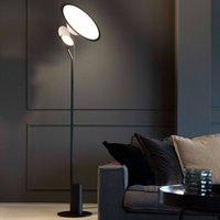 Axolight Cut designer LED floor lamp