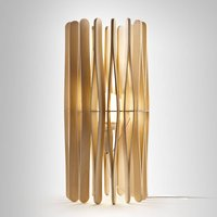 Fabbian Stick table lamp  cylindrical