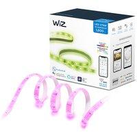WiZ LED strip starter kit 2 m