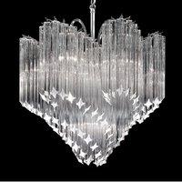 Beautiful crystal light Chiocciola