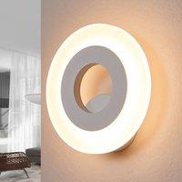 Nice LED wall light Jenna