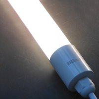 Bioledex LED under cabinet light TIP65 IP65 120 cm