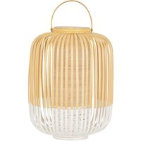 Forestier Take A Way M light  IP66  white