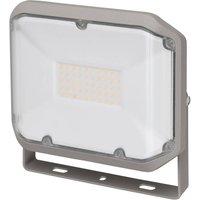 AL LED outdoor spotlight IP44 30 W