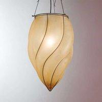 Magical POZZO hanging light  49 cm