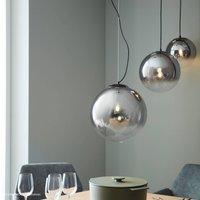 Sch ner Wohnen Mirror hanging light    40 cm