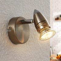 LED-Strahler Benina, 1-flammig