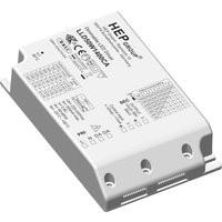 LED driver LLD  50 W  1400 mA  dimmable  CC