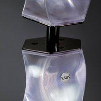 Slamp Hugo Floor LED designer floor lamp prism
