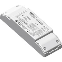 LED driver LLD  20 W  700 mA  dimmable  CC