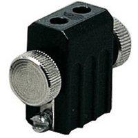 Light Easy wire system socket G4