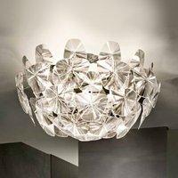 Large designer ceiling lamp Hope