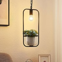 Lindby Lorenc hanging light