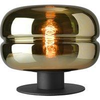 Villeroy   Boch Havana table lamp gold 24 cm