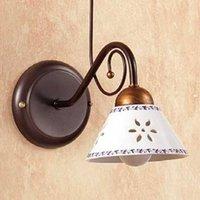 LIBERTY wall light