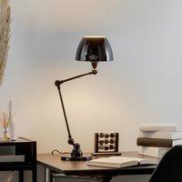 Jield  Aicler AIC373 table lamp  black