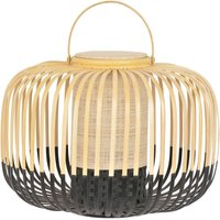 Forestier Take A Way S light  IP66  black