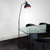 Sublime floor lamp Shadi
