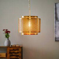 By Ryd ns Hermine hanging light