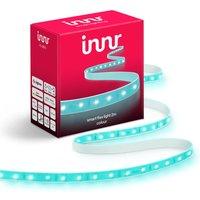 Innr Flex Light LED strip RGBW  with plug  2 m