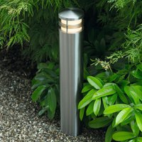 Creo seawater resistant stainless steel path light